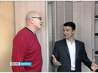 Для актеров Воронежского драмтеатра ремонтируют общежитие