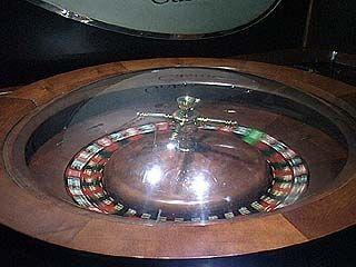 Для ещё одного подпольного казино в Воронеже игры закончились