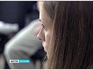 Для Марии Гусевой избрана мера пресечения - домашний арест на два месяца