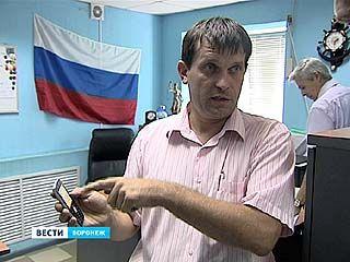 Дмитрий Агарков покидает страну из-за угроз со стороны представителей ТКС-банка