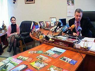 Днем работника культуры официально признано 25 марта