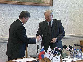 До 4 млн. шин в год будут производить в Воронеже