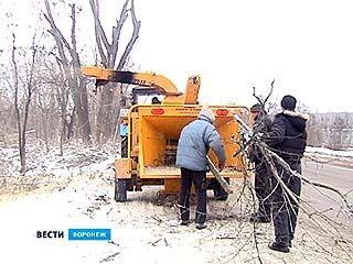 Дорога на Шилово теперь должна стать безопасней