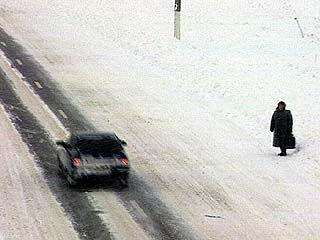 Дорожники обсудили тему безопасности на дорогах