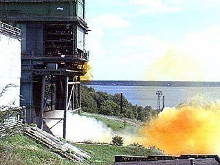Двигатель, который первым вывел человека в космос, разработали в Воронеже