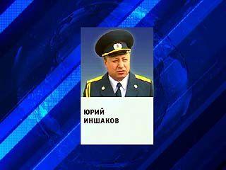 Двойное убийство произошло в одном из гаражных кооперативов Воронежа