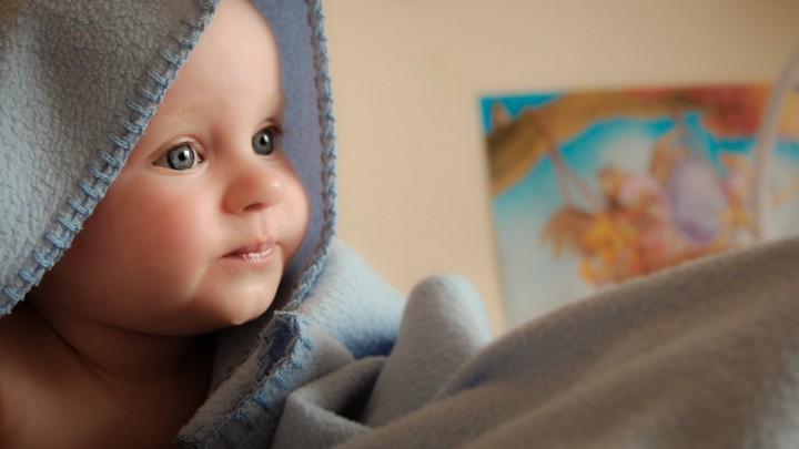 Воронежский ЗАГС назвал самые популярные имена новорождённых в 2018 году