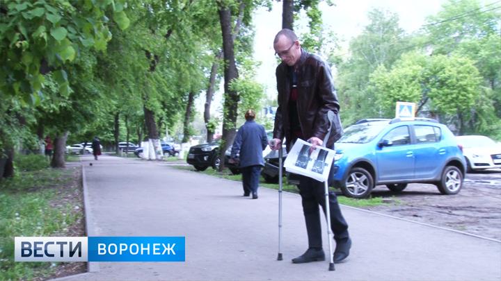 Бывший монтажник, ставший инвалидом, хочет отсудить у строительной компании «КИТ» 3 млн рублей