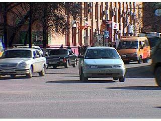 Егор Сисев рассказал о перспективах воронежских дорог