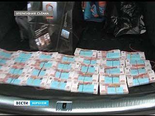 Эко-активистов, подозреваемых в вымогательстве денег, оставили под стражей