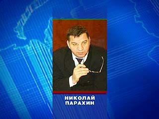 Экс-глава Эртильского района обвиняется в присвоении 700 тысяч рублей