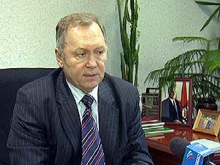 Эксперты винят в гибели рыбы Садовский сахарный завод