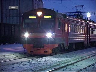 """Электричка """"Латная - Воронеж"""" останется в расписании"""