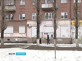 Ещё одну финансовую организацию в Воронеже обвиняют в мошенничестве