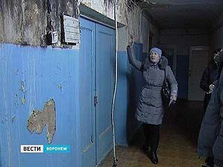 Если вы получили счет за коммунальные услуги на 15 тысяч рублей - виноваты сами