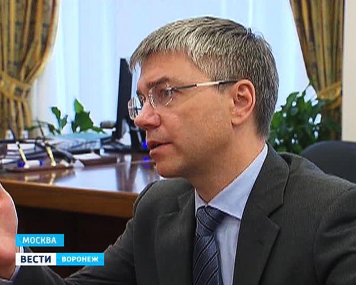 Евгений Ревенко: Очень важен общественный контроль за качеством предоставляемых услуг