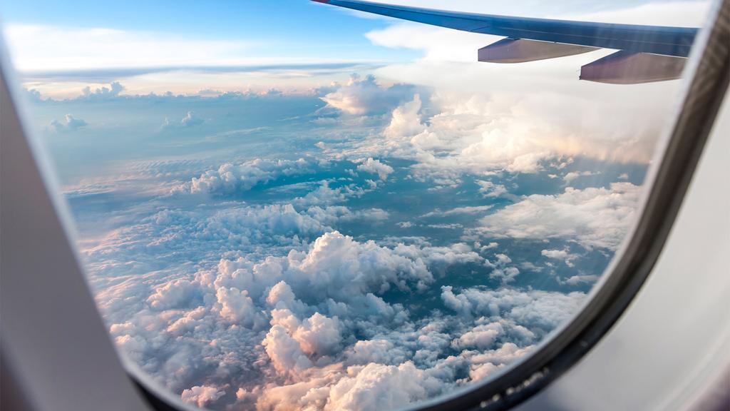 Ещё пять авиакомпаний откроют рейсы из Воронежа в Анталью
