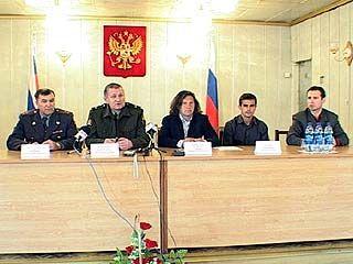 """Ф/к """"Динамо"""" укомплектован полностью"""
