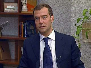Фамильное древо Дмитрия Медведева уходит корнями в Воронежскую землю