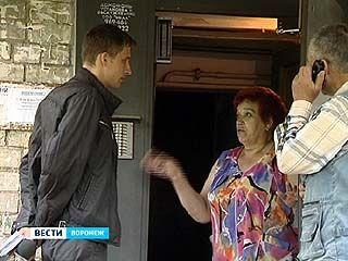 ФАС оштрафовала Воронежские теплосети за угрозу отключения горячей воды