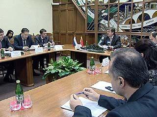 """Федеральный закон """"Об арендуемых помещениях"""" вступил в силу"""