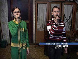 Фестиваль студенческой авторской песни стартует в Воронеже