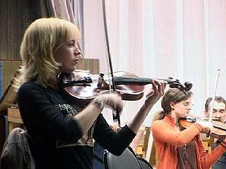 Филармония начинает новый концертный сезон
