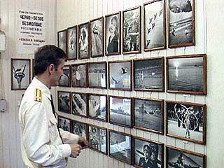 "Фотовыставка ""Молодо не зелено"" проходит в ДК ""Машиностроителей"""