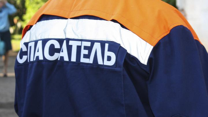Вшколе под Воронежем огнетушитель перепутали сбомбой