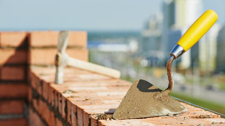 Мэрия Воронежа нашла нового куратора для градостроительного блока