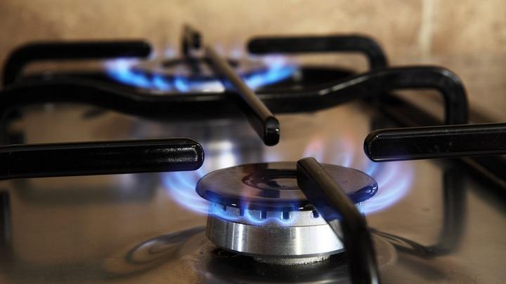 В Воронеже 87 улиц на 4 дня остались без газа