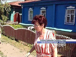 Галина Журавлева угодила из экзаменаторов в подследственные