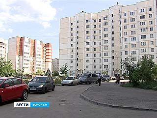 Где в микрорайоне Ломоносова будет принимать врач - решают в правительстве