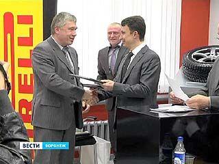 Геннадий Чернушкин призвал к диалогу крупный бизнес
