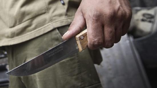 Напавший на продавщиц мини-рынка воронежец попал под следствие