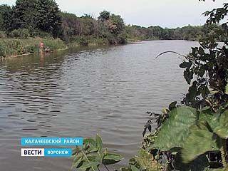 Глав поселений Калачеевского района обязали взять на баланс пруды