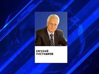 Глава Борисоглебска сложил полномочия по собственному желанию