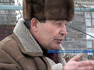 Глава Давыдовского поселения уплатит штраф за превышение полномочий