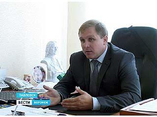 Глава Павловска и Совет депутатов который месяц выясняют отношения в судах