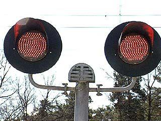 Главная причина аварий - низкая дисциплина водителей