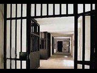 Главного санитарного врача Борисоглебска задержали за хищение имущества