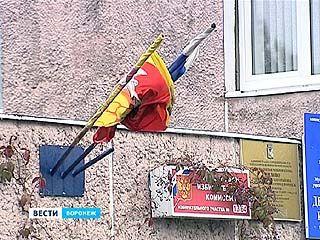 Главу администрации посёлка Шилово поймали с поличным на получении взятки