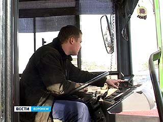 ГЛОНАСС на борту - теперь обязательное условие для лицензии на перевозку людей