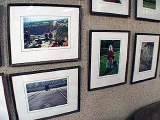 Год воронежской фотографии стартует в столице Черноземья
