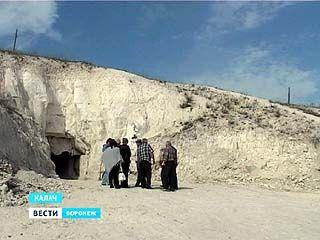 Голосование по семи чудесам Воронежской области защитят от накруток