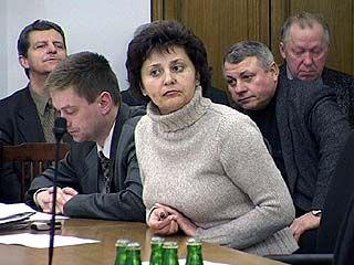Гордума внесла последние изменения в бюджет-2006