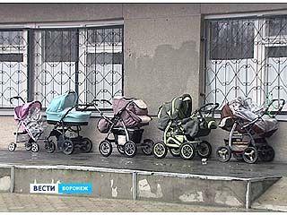 Городские власти возвращают здания бывших детских садов системе образования