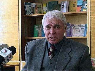 Готовятся к изданию 3 тома Воронежской Энциклопедии