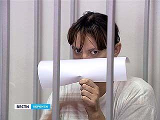 Громкое дело в Ленинском районном суде: Вере Инчиной грозит 12 лет за похищение младенца