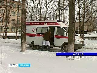 Грубые нарушения в работе скорой помощи выявила региональная прокуратура